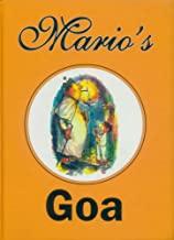 Mario's Goa