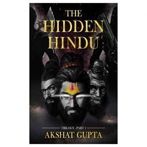 The Hidden Hindu