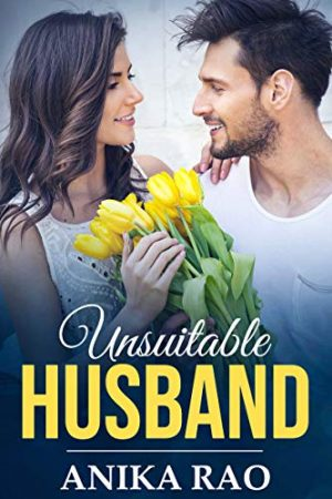 Unsuitable Husband