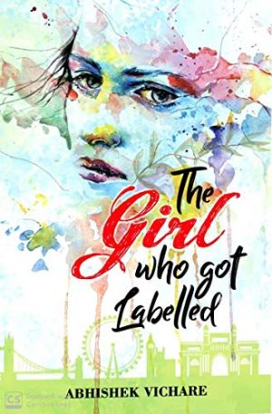 The Girl who got Labelled: Others